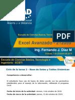 Web_Conferencia_3_16-04