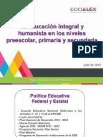 Educación integral y humanista_1 agosto
