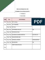 PERANCANGAN PROGRAM PASCA UPSR 2019.docx