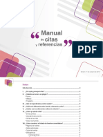 M01_S1_Manual de Citas y Referencias_PDF