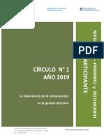Nivel-Inicial-Primario-Secundario-Círculo-para-Equipos-Directivos-N°-1-Carpeta-Participante (2).pdf