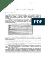 Tema2-BasesConservacion.pdf