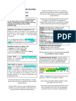 Pafr_ Preliminary Title Human Relations - Google Docs