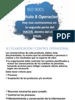 capitulo 8 operaciones .pptx