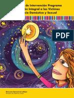CABA - Protocolo DGMUJ.pdf