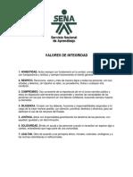 VALORES -HISTORIA SENA.docx