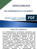LOS HIDROCARBUROS Presentación 1 (2).pptx