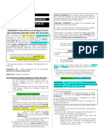 Family Code_ Chapter 1 Requisites of Marriage - Google Docs