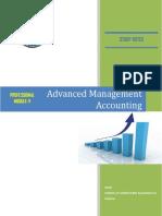 15 Advanced Management Accounting.pdf