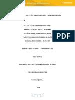 ACTIVIDAD 11 Propuesta de solución Trastornos en la adolescencia.docx