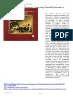 The RoI Field Book.pdf