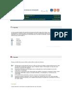 FUNDAMENTOS DE SISTEMAS DE INFORMAÇÃO 1.docx