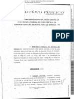 Caso 2 - Homicídio qualificado-privilegiado(1).pdf