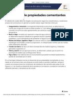 propiedades cementales.pdf