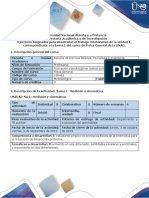 107_Anexo 1 Ejercicios y Formato Tarea 1_614