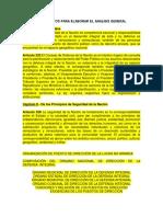 ARGUMENTOS PARA ELABORAR EL ANALISIS GENERAL.docx