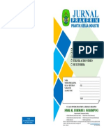 COVER JURNAL A3 .pdf