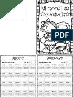 53_CARNET DE LA CONDUCTA.pdf · versión 1.pdf