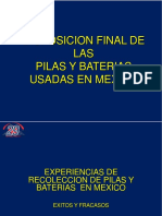 Disposicion_Final_De_las_pilas Fujisan.ppt