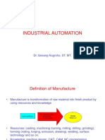 INDUSTRIAL AUTOMATION.ppt