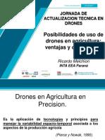 Agricultura .pdf