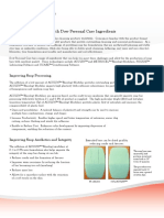 123119678-formulation-of-soap.pdf