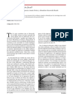 Dialnet-QueMotivaLaPresionFiscal-3728547