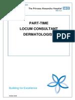 2083667_LocumConsultantDermatologistJD.pdf