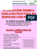 sesion3-Interacción Sísmica Suelo-Estructura en Edificios con Pilotes.pdf