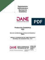 ECV - Manual coordinador de campo.pdf