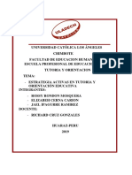 estratejias-activas-de-tutoria-y-orientacion.docx