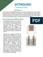 electrolisis del cloruro de sodio.pdf