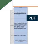 Wilson Cisneros COE _ Expresión Oral (2)