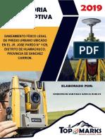 FORMATO DE INFORMES topograficos.docx