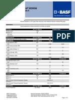 Ultramid B3WG6 NYLON.pdf