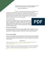 Diagnosticos Diferencias Dsm y Cie10