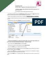 Taller1 Access Decimo.pdf