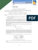 3.4.4_Convergencia_del_algoritmo_simplex act6.pdf