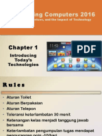 Discovering Computer 2016 - Ch01 Introducing Todays Technologies.pdf