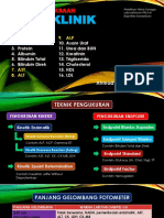 2. Pemeriksaan Kimia Klinik.pdf