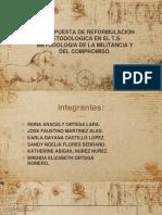 Propuesta metodologica 3