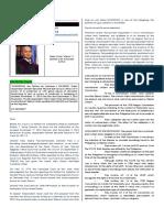g35 Qualifications David v. Poe-llamanzares