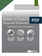 4_EstadodeSituacionFinanciera_Casos