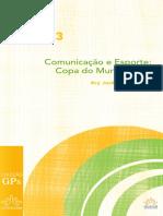 Rocco. Comunicação e Esporte A COPA DO MUNDO 2014).pdf
