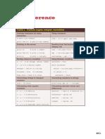 minecraft_python.pdf