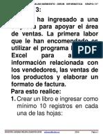 trabajo-3-excel-11c2b0.pdf