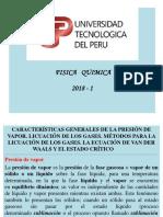 FISICA QUIMICA - 4