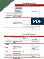 345029502-Checklist-Implementasi-ISO-27k.xlsx