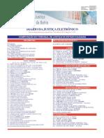 1172.pdf