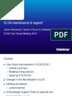 MaintenanceSupportUpdate-2014